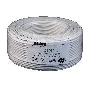 Cablu alarma efractie Lyy(St)Y 6x0.22
