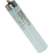 Tub fluorescent 36W Philips Snow White