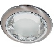 Spot downlight 2xE27