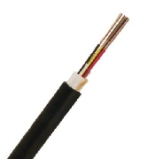 Fibra optica MM 12 fire