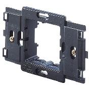 Rama suport 1 modul Gewiss TOP System