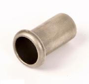 Bucsa sprijin de 15 mm