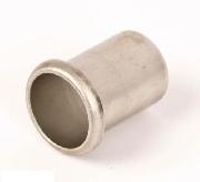 Bucsa sprijin de 22 mm