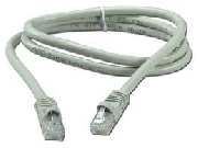 Patch cord cablu UTP 0.5 m