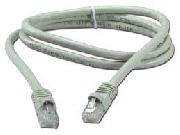 Patch cord cablu UTP 3 m