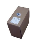 Cablu UTP Legrand LSOH / LSZH cat.5e