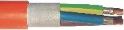 Cablu NHXH 3x2.5 E90