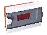 Tablou electric Visage 12 posturi ST