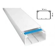 Canal cablu 100x60