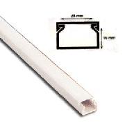 Canal cablu 25x16