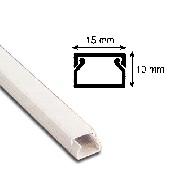 Canal cablu 15x10 adeziv
