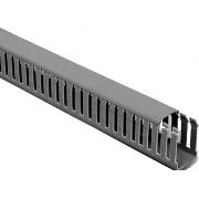 Canal cablu perforat 40x60