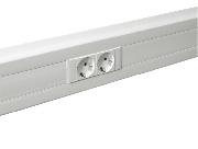 Canal cablu Legrand DLP-S 100x50