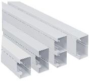 Canal cablu Legrand DLP-S 130x50