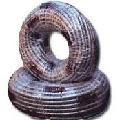 Copex metalic 9 mm