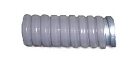 Copex metalic cu invelis PVC 21 mm