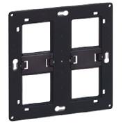 Suport 2x4 sau 2x2x2 module