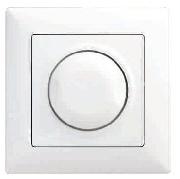 Visage variator 600W iluminat ST