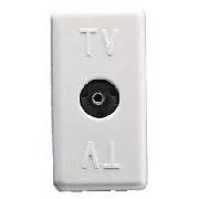 Priza TV Gewiss System