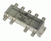 Spliter 8 cai 5-1000 MHz