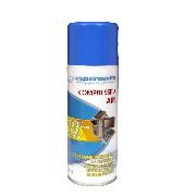 Spray cu aer comprimat 400ML