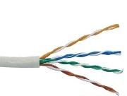 Cablu UTP cat.5e TFK