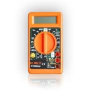 Multimetru digital Kemot KT830, cu buzzer