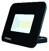 Proiector LED 10W Kosmo premium