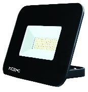 Proiector LED 30W Kosmo premium