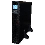 UPS LARICE Online Rack/tower 3000VA/2700W 6 x 9Ah