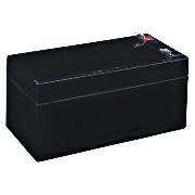 Acumulator stationar 12V 3.4Ah