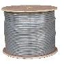 Cablu FTP cu sufa Q5+
